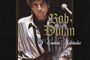 Elnyűhetetlenek, 2/2. rész: Bob Dylan: Rough and rowdy ways - a többi szám