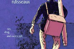 Szex, drog és rock 'n' roll hetven felett Rabaténál