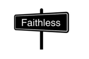 Véléményegér: A hitetlennek könnyebb