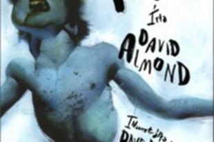 David Almond-Dave McKean: A vadóc