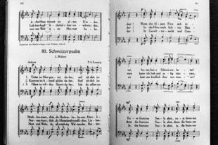 Himnusz minden iskolában, semmilyen időben