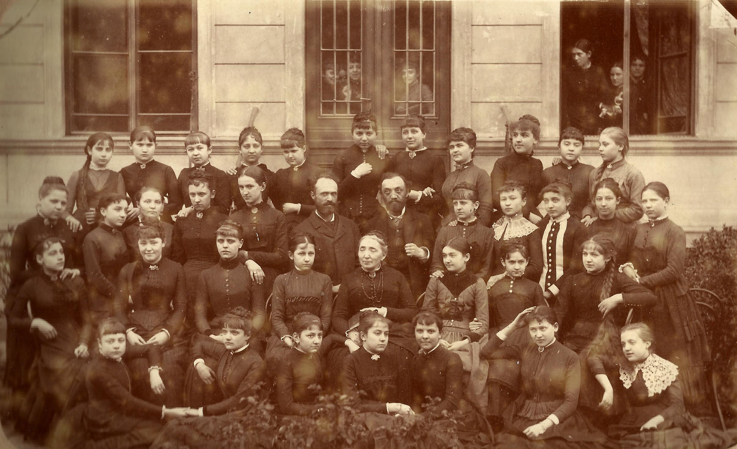 1884-1885_bathoryetelka_osztalykep.jpg