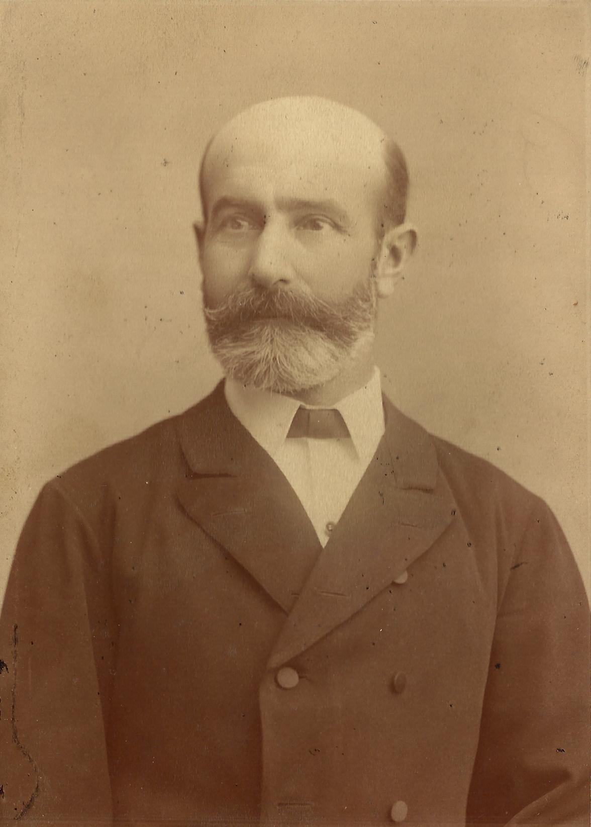 1884_idbathoryistvan.jpg
