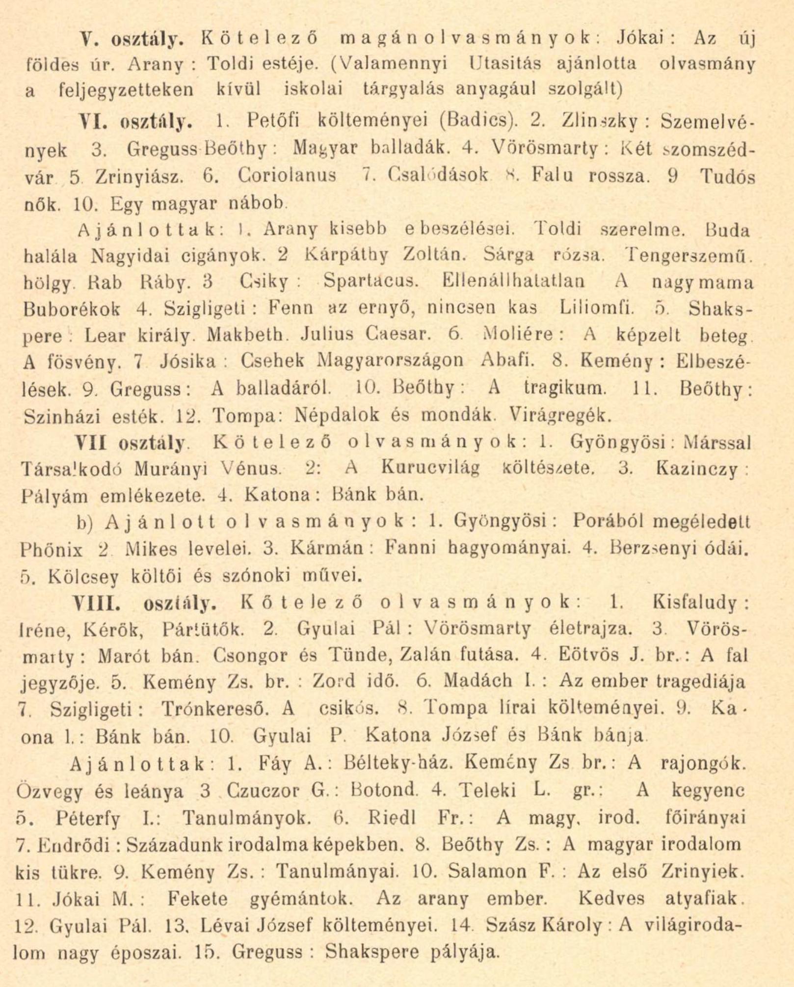 1908-kotelezok.jpg