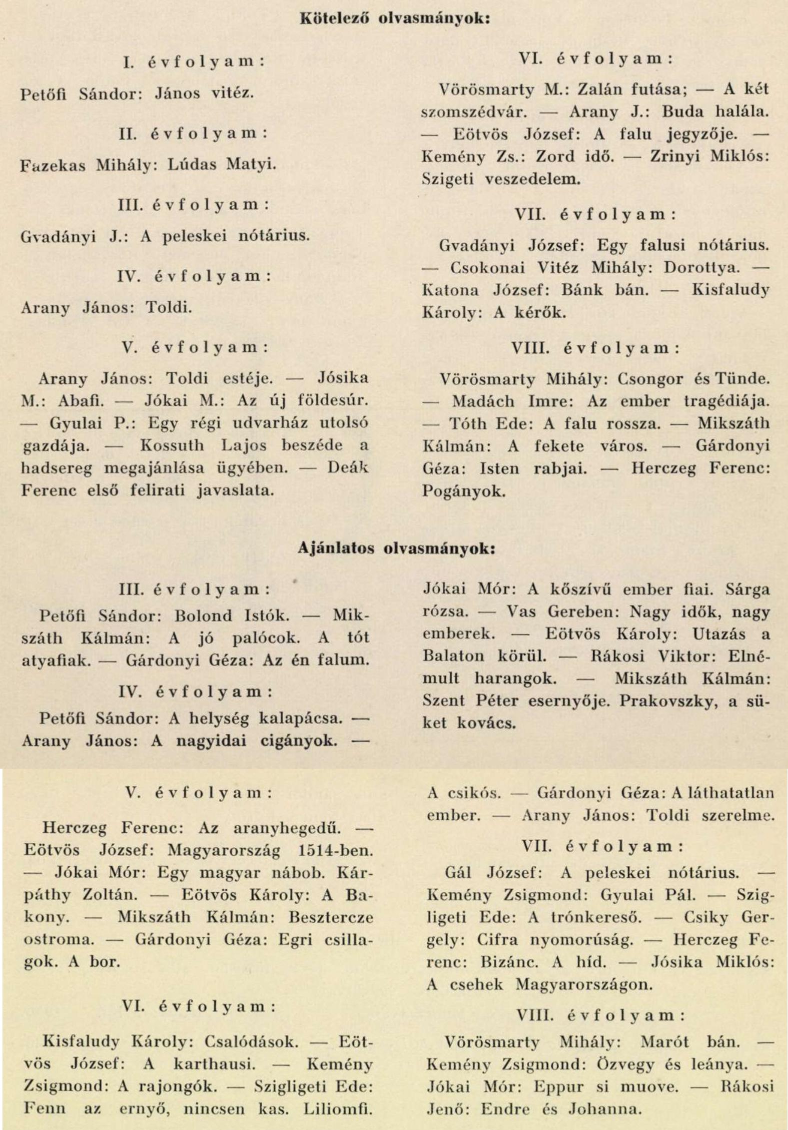 1936-kotelezok.jpg
