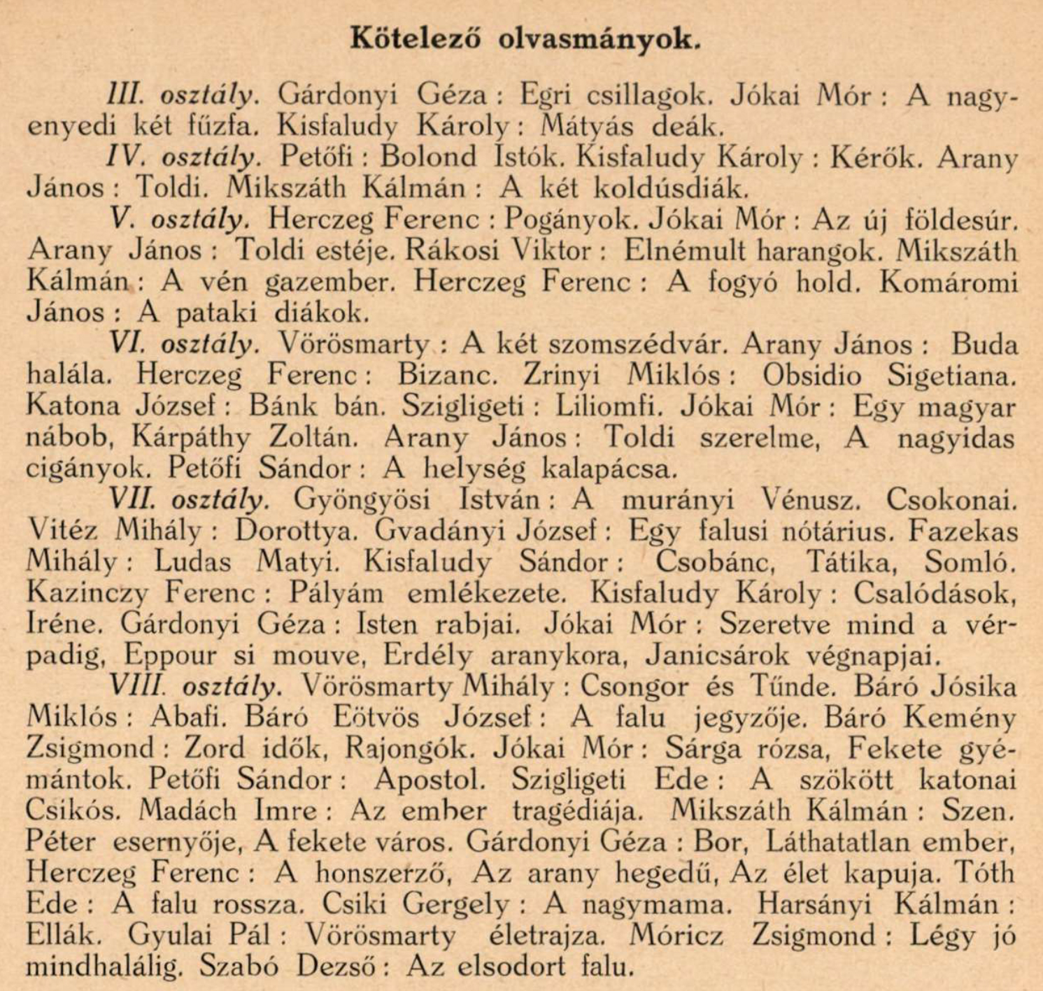 1938-kotelezok.jpg