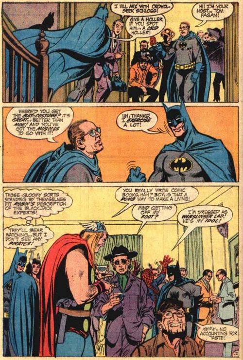 Batman237_12_ONeil_Wolfman.jpg