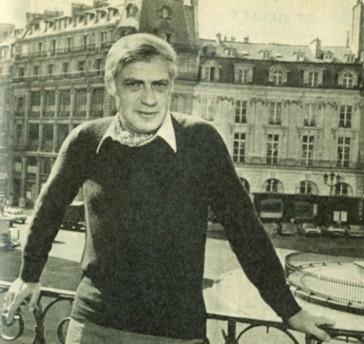 GérardSire.jpg