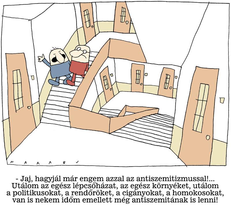 antiszemitarium.jpg