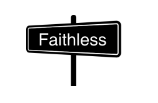 faithless_logo.png