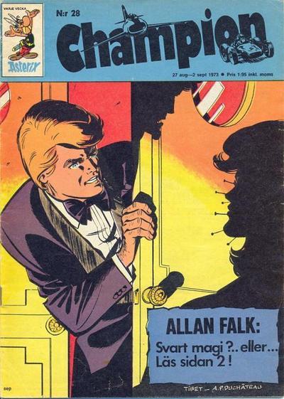 AllanFalk_Champion1973.jpg