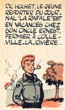 RicHochet_1956_adulte_pipe.jpg