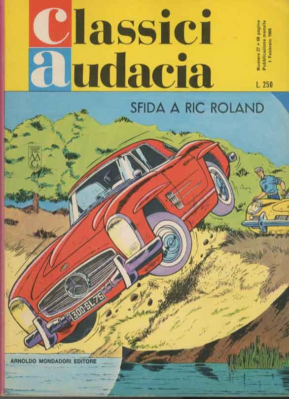 RicRoland_Sfida.jpg