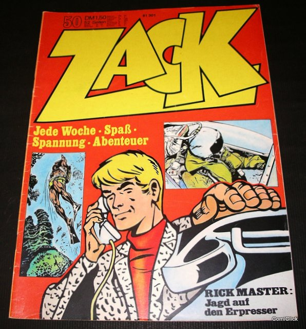 RickMaster-Zack.JPG