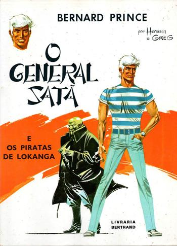 bernardprince_portugal.jpg