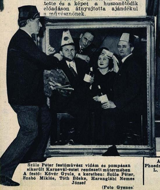 kover_bohem_1935.jpg