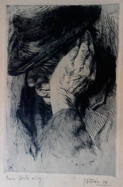 kover_eauforte_1907.jpg