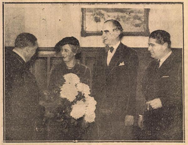 kover_eskuvo_1938.jpg