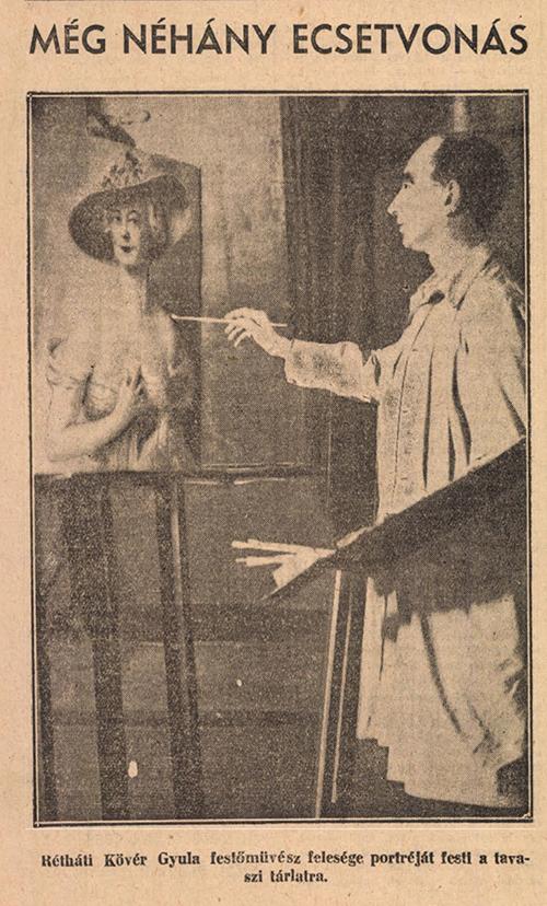 kover_feleseg_portre_1938.jpg