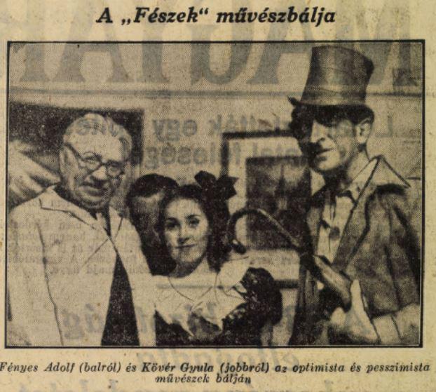 kover_fenyes_feszek_1933.jpg