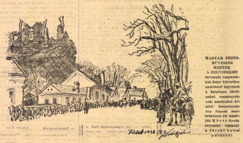 kover_fulekibevonulas_1938.jpg