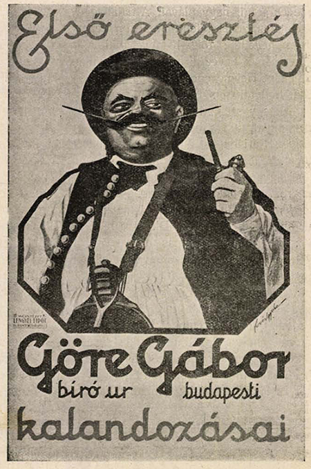 kover_gore_plakat_1913.jpg