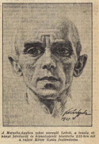 kover_leo_hipnotizor_1921.jpg