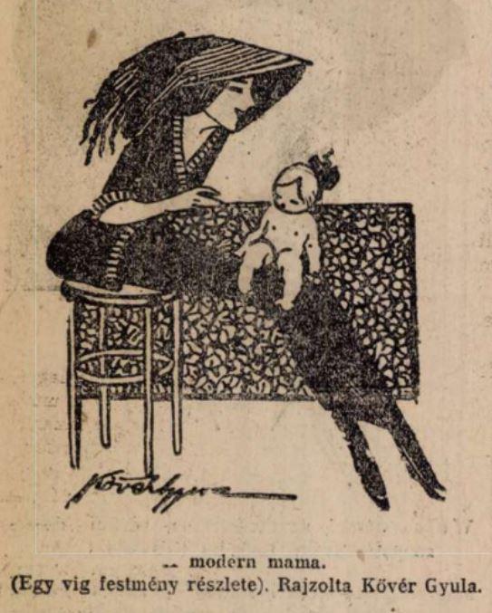 kover_modern-_mama-1913-pestinaplo.jpg