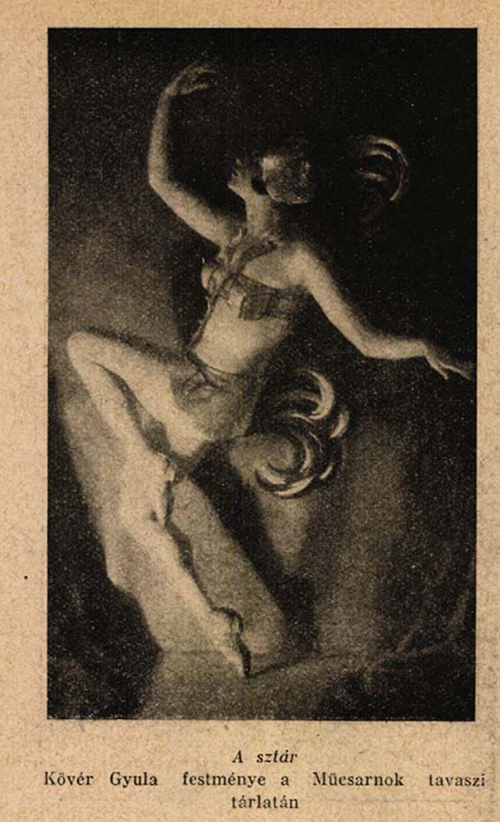 kover_sztar_1929.jpg