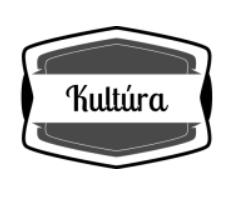 kultura_logo.png