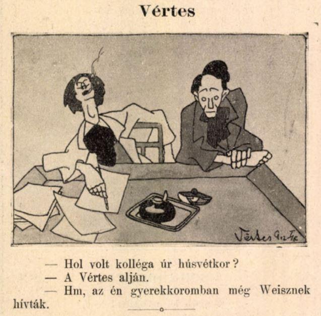 1912_2314_vsz_elso_vertes.jpg
