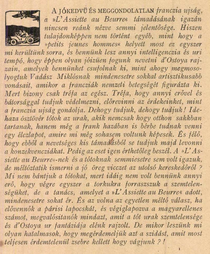 a_het_a_szlovak_szamrol_1912_07_28.jpg