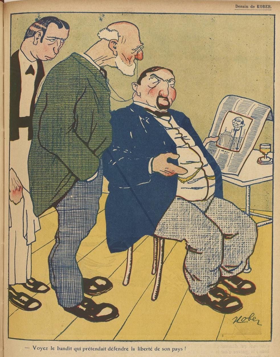 assiette_392-1908-2.jpg