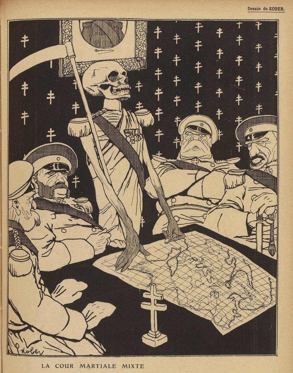 assiette_393-1908-2.jpg