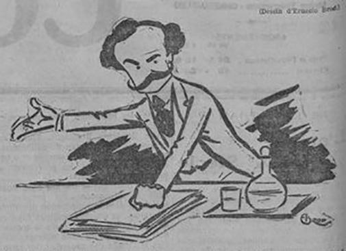 comoedia_1910-7-29_henri_genin_regisseur.jpg