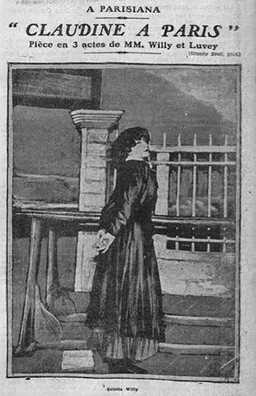 comoedia_colette_1908-5-10.jpg