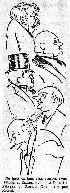 le_matin_1926_12-25.jpg