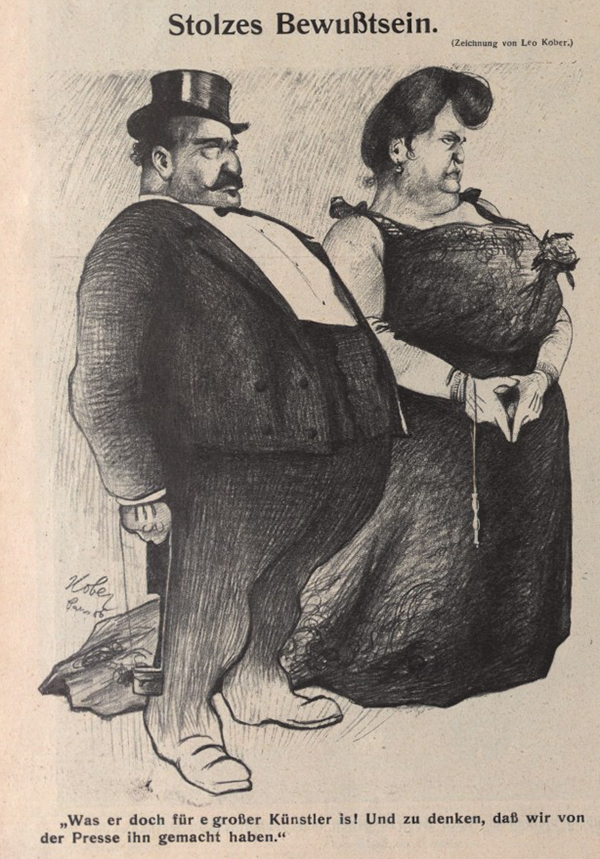 muskete_1906_11_29.jpg