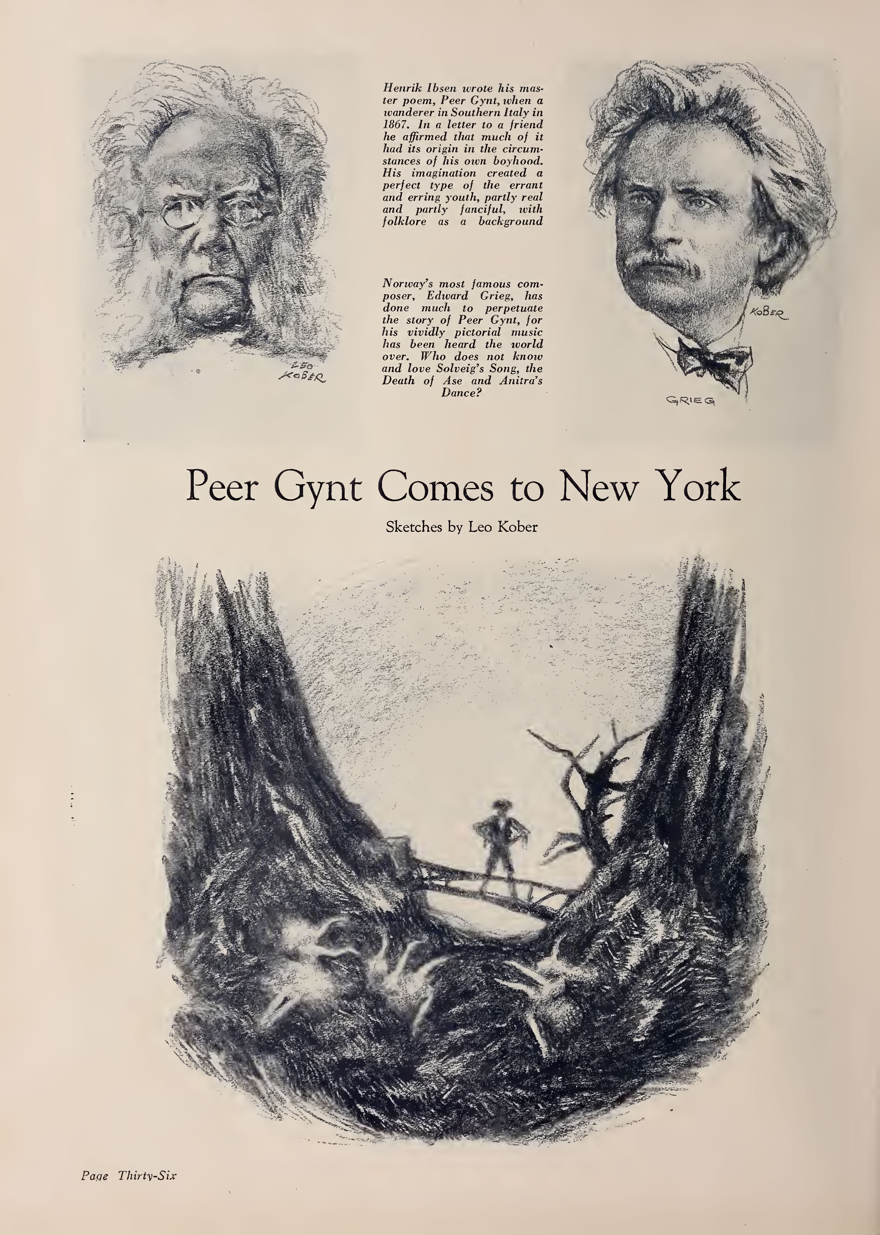 peergynt_shadowland_1923-4_page_1.jpg