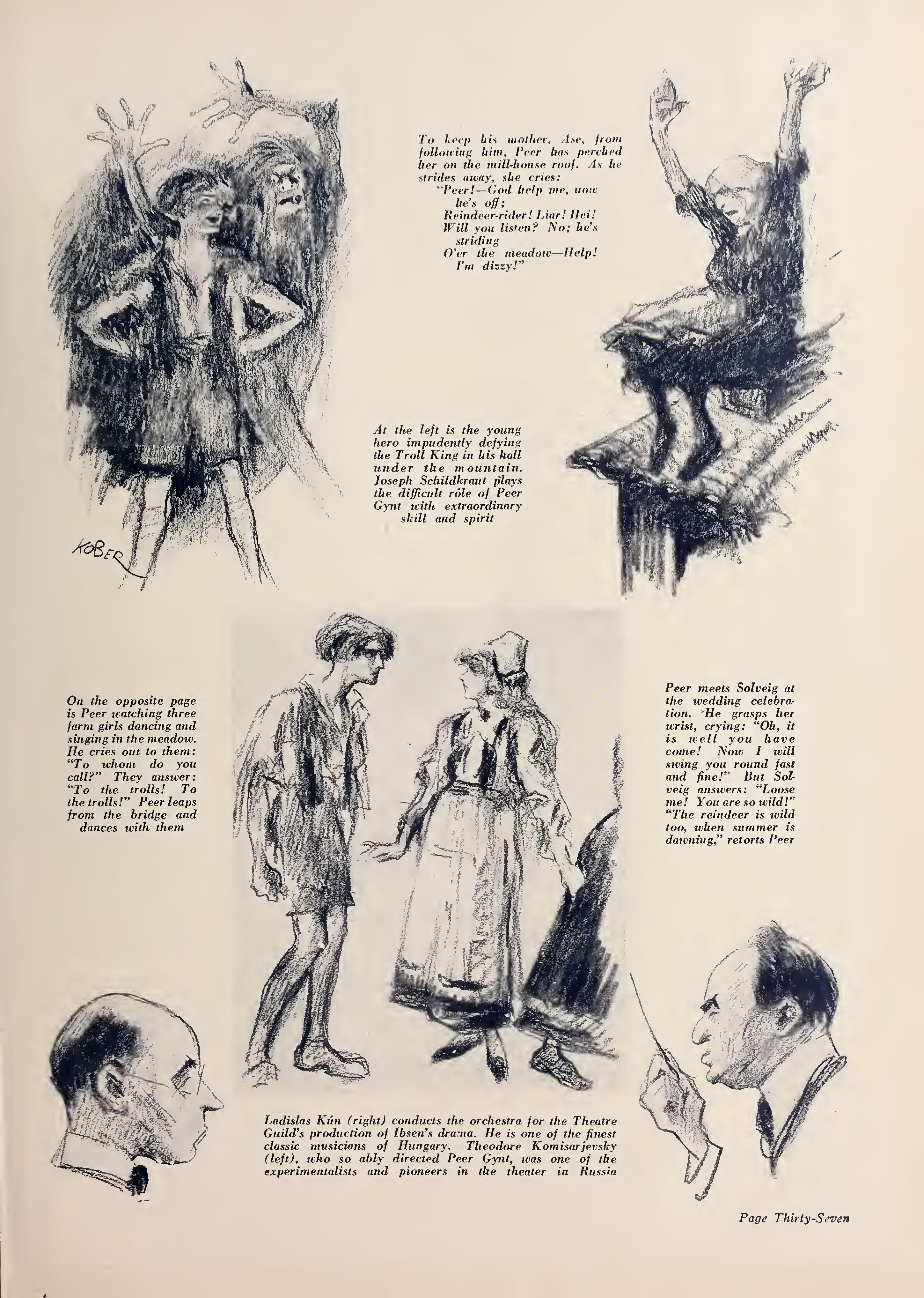peergynt_shadowland_1923-4_page_2.jpg