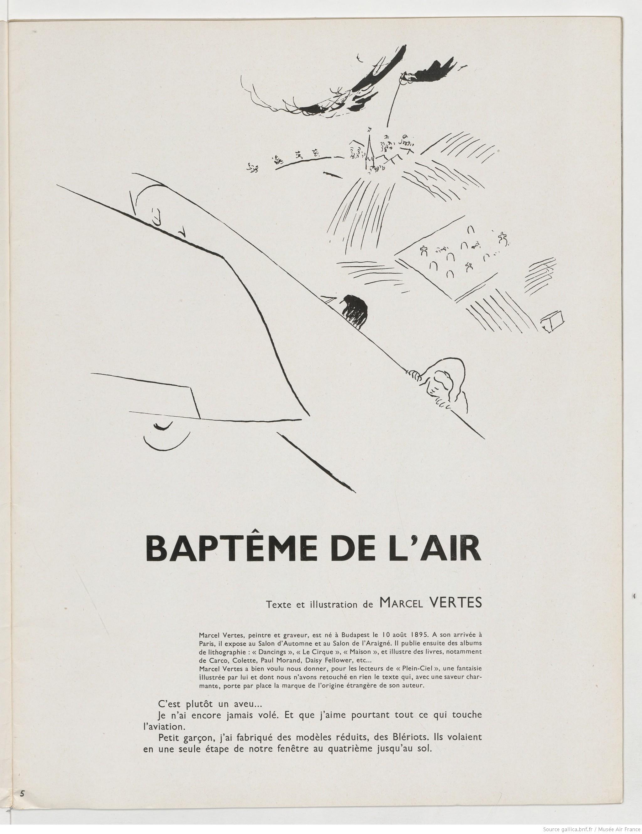plein_ciel_journal_1937.jpg