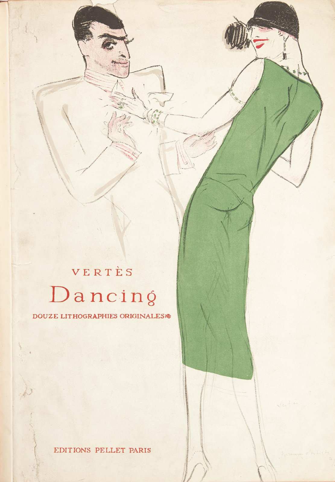 vertes_dancing_12_lithographies.jpg