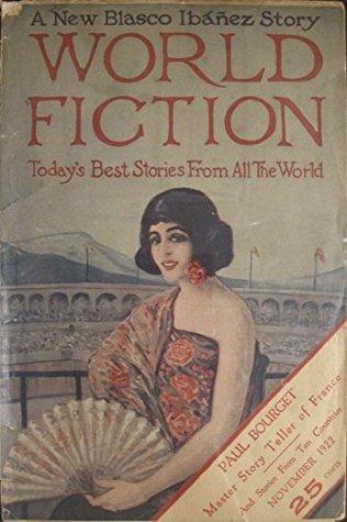 worldfiction_1922-11.jpg