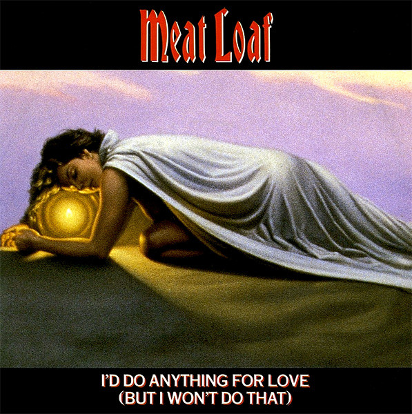 meatloaf_anythingforlove_single.jpg