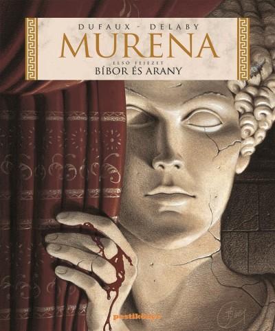 murena1.jpg