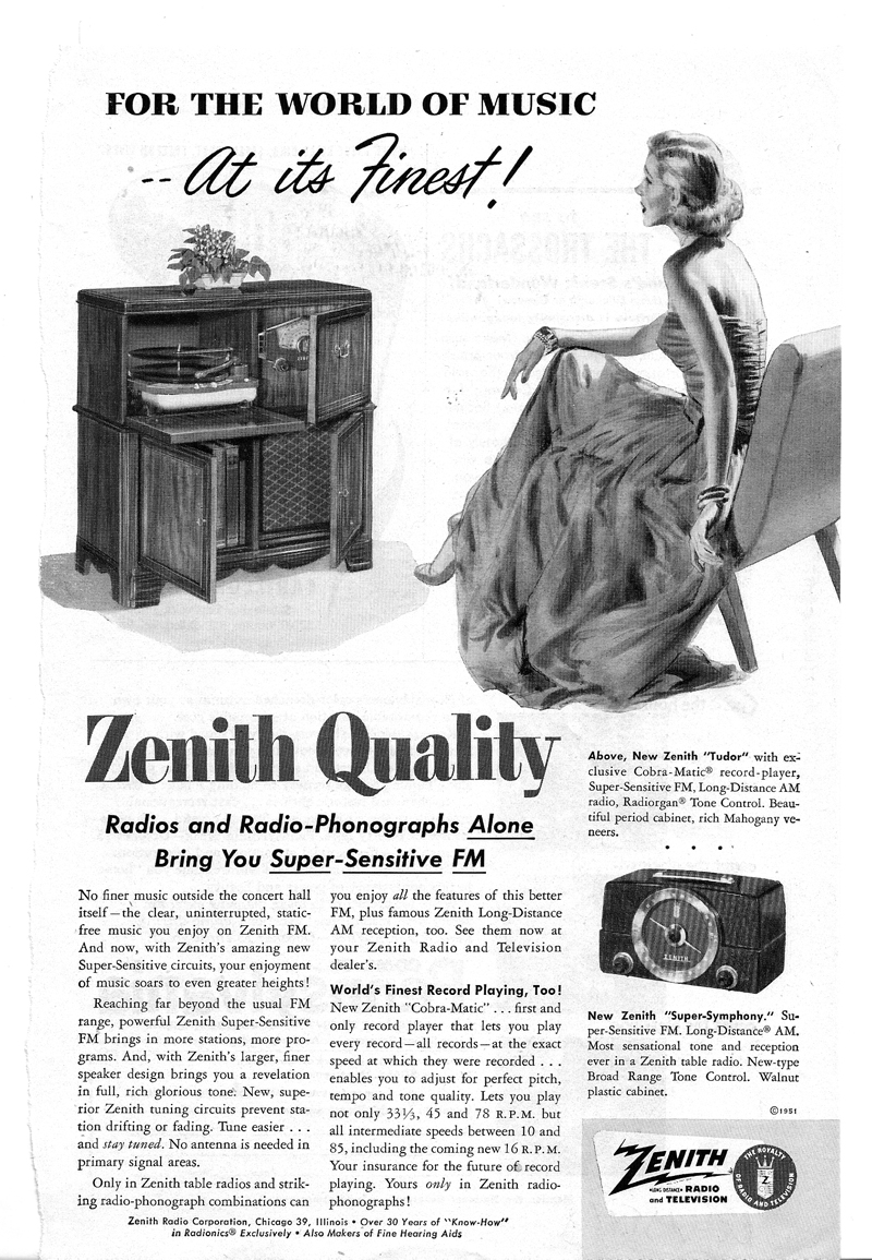ng1951-9_zenith_music.jpg