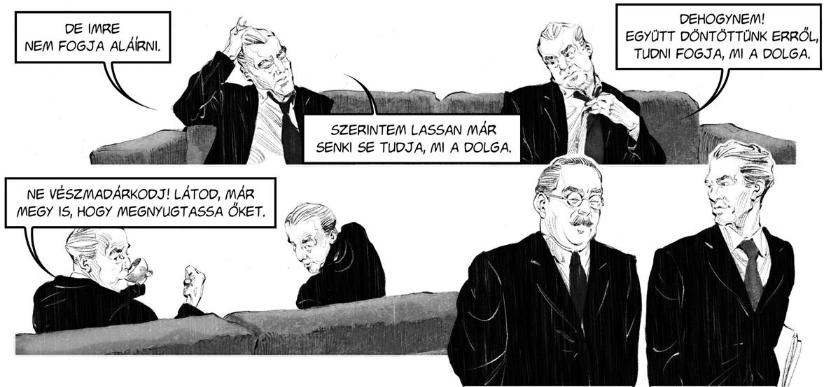 ph_parlamenti.jpg