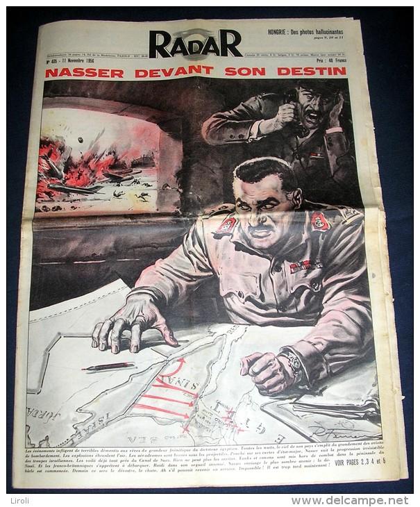 radar405_rinoferrari1956.jpg