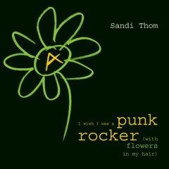 sandithom_punkrocker.jpg