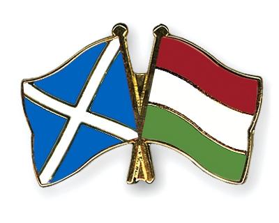 scotland-hungary.jpg